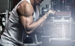 4 killer arm workouts