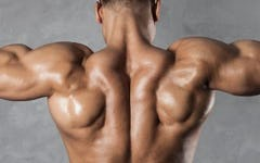 6 Great Shoulder Stretches and Mobility Exercises