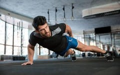 The Complete Guide to Isotonic Exercise & Workouts